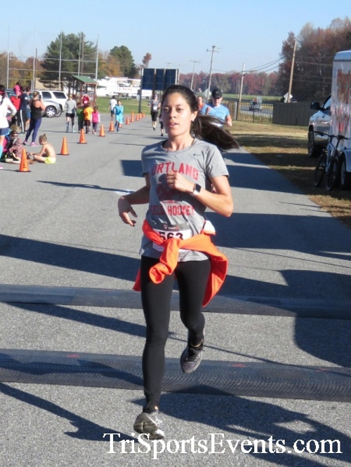 Gobble Wobble 5K Run/Walk<br><br><br><br><a href='http://www.trisportsevents.com/pics/16_Gobble_Wobble_5K_230.JPG' download='16_Gobble_Wobble_5K_230.JPG'>Click here to download.</a><Br><a href='http://www.facebook.com/sharer.php?u=http:%2F%2Fwww.trisportsevents.com%2Fpics%2F16_Gobble_Wobble_5K_230.JPG&t=Gobble Wobble 5K Run/Walk' target='_blank'><img src='images/fb_share.png' width='100'></a>