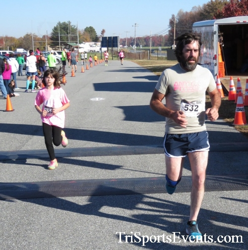 Gobble Wobble 5K Run/Walk<br><br><br><br><a href='http://www.trisportsevents.com/pics/16_Gobble_Wobble_5K_234.JPG' download='16_Gobble_Wobble_5K_234.JPG'>Click here to download.</a><Br><a href='http://www.facebook.com/sharer.php?u=http:%2F%2Fwww.trisportsevents.com%2Fpics%2F16_Gobble_Wobble_5K_234.JPG&t=Gobble Wobble 5K Run/Walk' target='_blank'><img src='images/fb_share.png' width='100'></a>