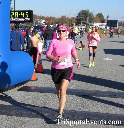 Gobble Wobble 5K Run/Walk<br><br><br><br><a href='http://www.trisportsevents.com/pics/16_Gobble_Wobble_5K_235.JPG' download='16_Gobble_Wobble_5K_235.JPG'>Click here to download.</a><Br><a href='http://www.facebook.com/sharer.php?u=http:%2F%2Fwww.trisportsevents.com%2Fpics%2F16_Gobble_Wobble_5K_235.JPG&t=Gobble Wobble 5K Run/Walk' target='_blank'><img src='images/fb_share.png' width='100'></a>