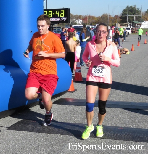 Gobble Wobble 5K Run/Walk<br><br><br><br><a href='http://www.trisportsevents.com/pics/16_Gobble_Wobble_5K_236.JPG' download='16_Gobble_Wobble_5K_236.JPG'>Click here to download.</a><Br><a href='http://www.facebook.com/sharer.php?u=http:%2F%2Fwww.trisportsevents.com%2Fpics%2F16_Gobble_Wobble_5K_236.JPG&t=Gobble Wobble 5K Run/Walk' target='_blank'><img src='images/fb_share.png' width='100'></a>