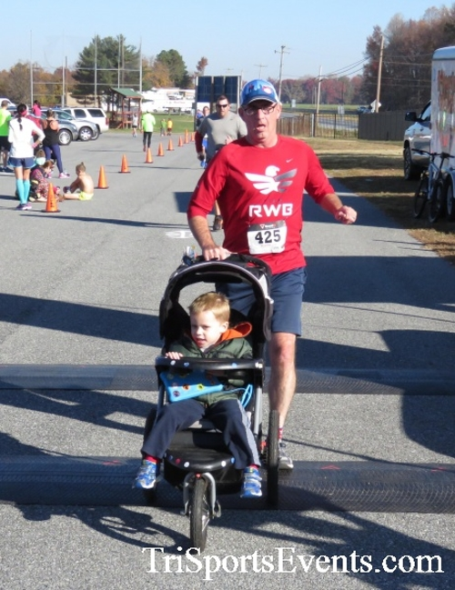 Gobble Wobble 5K Run/Walk<br><br><br><br><a href='http://www.trisportsevents.com/pics/16_Gobble_Wobble_5K_237.JPG' download='16_Gobble_Wobble_5K_237.JPG'>Click here to download.</a><Br><a href='http://www.facebook.com/sharer.php?u=http:%2F%2Fwww.trisportsevents.com%2Fpics%2F16_Gobble_Wobble_5K_237.JPG&t=Gobble Wobble 5K Run/Walk' target='_blank'><img src='images/fb_share.png' width='100'></a>
