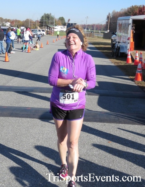 Gobble Wobble 5K Run/Walk<br><br><br><br><a href='http://www.trisportsevents.com/pics/16_Gobble_Wobble_5K_240.JPG' download='16_Gobble_Wobble_5K_240.JPG'>Click here to download.</a><Br><a href='http://www.facebook.com/sharer.php?u=http:%2F%2Fwww.trisportsevents.com%2Fpics%2F16_Gobble_Wobble_5K_240.JPG&t=Gobble Wobble 5K Run/Walk' target='_blank'><img src='images/fb_share.png' width='100'></a>