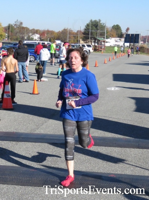 Gobble Wobble 5K Run/Walk<br><br><br><br><a href='http://www.trisportsevents.com/pics/16_Gobble_Wobble_5K_241.JPG' download='16_Gobble_Wobble_5K_241.JPG'>Click here to download.</a><Br><a href='http://www.facebook.com/sharer.php?u=http:%2F%2Fwww.trisportsevents.com%2Fpics%2F16_Gobble_Wobble_5K_241.JPG&t=Gobble Wobble 5K Run/Walk' target='_blank'><img src='images/fb_share.png' width='100'></a>