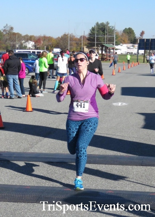 Gobble Wobble 5K Run/Walk<br><br><br><br><a href='http://www.trisportsevents.com/pics/16_Gobble_Wobble_5K_242.JPG' download='16_Gobble_Wobble_5K_242.JPG'>Click here to download.</a><Br><a href='http://www.facebook.com/sharer.php?u=http:%2F%2Fwww.trisportsevents.com%2Fpics%2F16_Gobble_Wobble_5K_242.JPG&t=Gobble Wobble 5K Run/Walk' target='_blank'><img src='images/fb_share.png' width='100'></a>