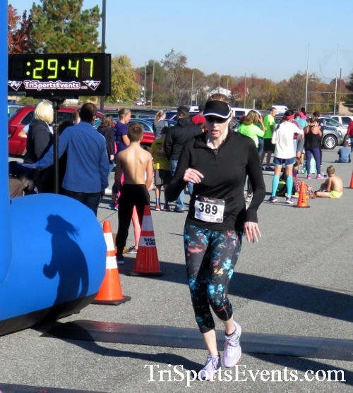 Gobble Wobble 5K Run/Walk<br><br><br><br><a href='http://www.trisportsevents.com/pics/16_Gobble_Wobble_5K_243.JPG' download='16_Gobble_Wobble_5K_243.JPG'>Click here to download.</a><Br><a href='http://www.facebook.com/sharer.php?u=http:%2F%2Fwww.trisportsevents.com%2Fpics%2F16_Gobble_Wobble_5K_243.JPG&t=Gobble Wobble 5K Run/Walk' target='_blank'><img src='images/fb_share.png' width='100'></a>