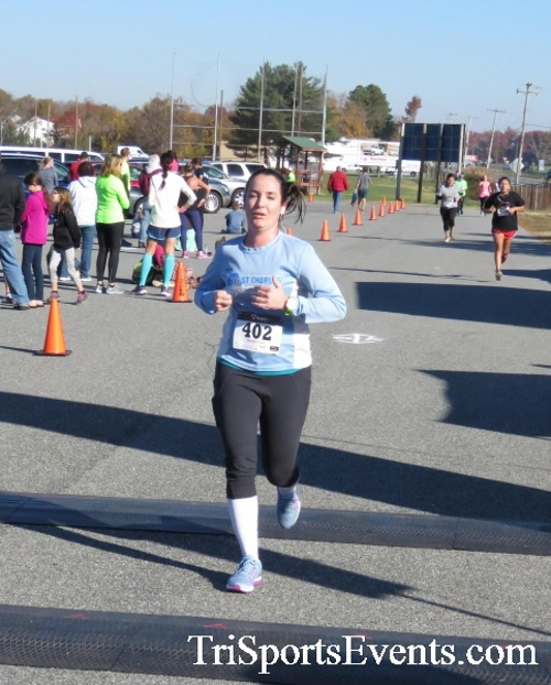 Gobble Wobble 5K Run/Walk<br><br><br><br><a href='http://www.trisportsevents.com/pics/16_Gobble_Wobble_5K_244.JPG' download='16_Gobble_Wobble_5K_244.JPG'>Click here to download.</a><Br><a href='http://www.facebook.com/sharer.php?u=http:%2F%2Fwww.trisportsevents.com%2Fpics%2F16_Gobble_Wobble_5K_244.JPG&t=Gobble Wobble 5K Run/Walk' target='_blank'><img src='images/fb_share.png' width='100'></a>