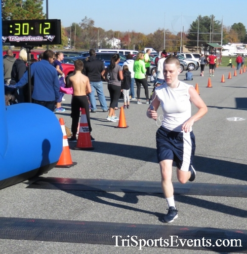 Gobble Wobble 5K Run/Walk<br><br><br><br><a href='http://www.trisportsevents.com/pics/16_Gobble_Wobble_5K_246.JPG' download='16_Gobble_Wobble_5K_246.JPG'>Click here to download.</a><Br><a href='http://www.facebook.com/sharer.php?u=http:%2F%2Fwww.trisportsevents.com%2Fpics%2F16_Gobble_Wobble_5K_246.JPG&t=Gobble Wobble 5K Run/Walk' target='_blank'><img src='images/fb_share.png' width='100'></a>