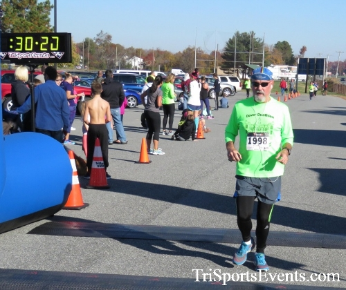 Gobble Wobble 5K Run/Walk<br><br><br><br><a href='http://www.trisportsevents.com/pics/16_Gobble_Wobble_5K_248.JPG' download='16_Gobble_Wobble_5K_248.JPG'>Click here to download.</a><Br><a href='http://www.facebook.com/sharer.php?u=http:%2F%2Fwww.trisportsevents.com%2Fpics%2F16_Gobble_Wobble_5K_248.JPG&t=Gobble Wobble 5K Run/Walk' target='_blank'><img src='images/fb_share.png' width='100'></a>