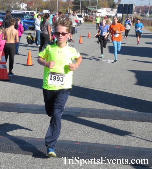 Gobble Wobble 5K Run/Walk<br><br><br><br><a href='http://www.trisportsevents.com/pics/16_Gobble_Wobble_5K_249.JPG' download='16_Gobble_Wobble_5K_249.JPG'>Click here to download.</a><Br><a href='http://www.facebook.com/sharer.php?u=http:%2F%2Fwww.trisportsevents.com%2Fpics%2F16_Gobble_Wobble_5K_249.JPG&t=Gobble Wobble 5K Run/Walk' target='_blank'><img src='images/fb_share.png' width='100'></a>