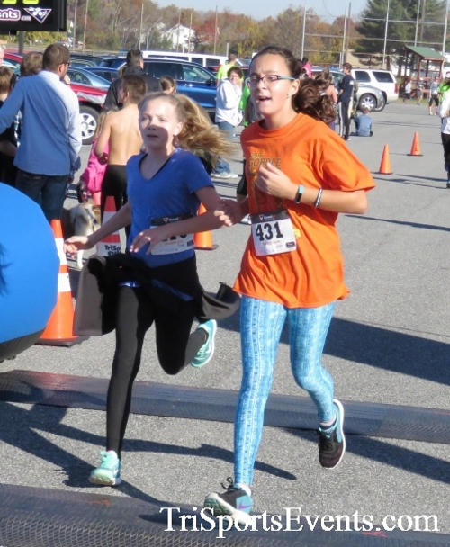 Gobble Wobble 5K Run/Walk<br><br><br><br><a href='https://www.trisportsevents.com/pics/16_Gobble_Wobble_5K_250.JPG' download='16_Gobble_Wobble_5K_250.JPG'>Click here to download.</a><Br><a href='http://www.facebook.com/sharer.php?u=http:%2F%2Fwww.trisportsevents.com%2Fpics%2F16_Gobble_Wobble_5K_250.JPG&t=Gobble Wobble 5K Run/Walk' target='_blank'><img src='images/fb_share.png' width='100'></a>