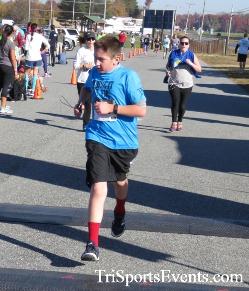 Gobble Wobble 5K Run/Walk<br><br><br><br><a href='http://www.trisportsevents.com/pics/16_Gobble_Wobble_5K_251.JPG' download='16_Gobble_Wobble_5K_251.JPG'>Click here to download.</a><Br><a href='http://www.facebook.com/sharer.php?u=http:%2F%2Fwww.trisportsevents.com%2Fpics%2F16_Gobble_Wobble_5K_251.JPG&t=Gobble Wobble 5K Run/Walk' target='_blank'><img src='images/fb_share.png' width='100'></a>