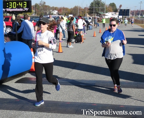 Gobble Wobble 5K Run/Walk<br><br><br><br><a href='http://www.trisportsevents.com/pics/16_Gobble_Wobble_5K_252.JPG' download='16_Gobble_Wobble_5K_252.JPG'>Click here to download.</a><Br><a href='http://www.facebook.com/sharer.php?u=http:%2F%2Fwww.trisportsevents.com%2Fpics%2F16_Gobble_Wobble_5K_252.JPG&t=Gobble Wobble 5K Run/Walk' target='_blank'><img src='images/fb_share.png' width='100'></a>