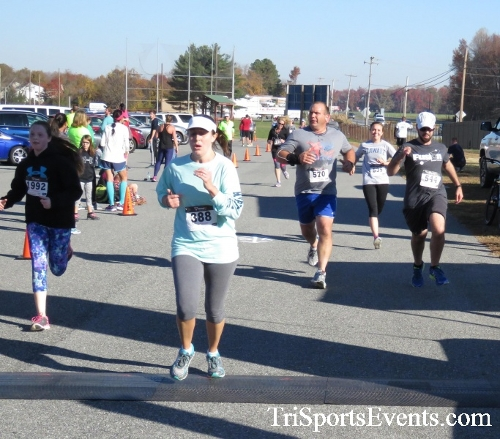 Gobble Wobble 5K Run/Walk<br><br><br><br><a href='http://www.trisportsevents.com/pics/16_Gobble_Wobble_5K_253.JPG' download='16_Gobble_Wobble_5K_253.JPG'>Click here to download.</a><Br><a href='http://www.facebook.com/sharer.php?u=http:%2F%2Fwww.trisportsevents.com%2Fpics%2F16_Gobble_Wobble_5K_253.JPG&t=Gobble Wobble 5K Run/Walk' target='_blank'><img src='images/fb_share.png' width='100'></a>