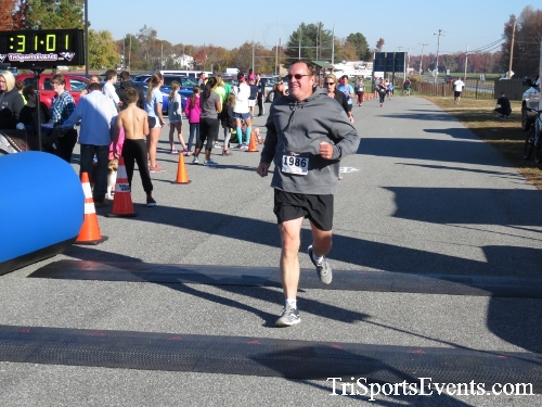 Gobble Wobble 5K Run/Walk<br><br><br><br><a href='https://www.trisportsevents.com/pics/16_Gobble_Wobble_5K_254.JPG' download='16_Gobble_Wobble_5K_254.JPG'>Click here to download.</a><Br><a href='http://www.facebook.com/sharer.php?u=http:%2F%2Fwww.trisportsevents.com%2Fpics%2F16_Gobble_Wobble_5K_254.JPG&t=Gobble Wobble 5K Run/Walk' target='_blank'><img src='images/fb_share.png' width='100'></a>