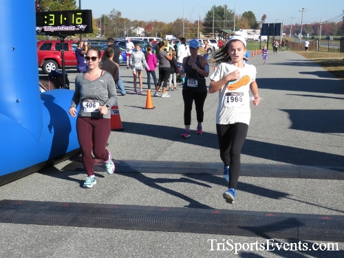 Gobble Wobble 5K Run/Walk<br><br><br><br><a href='http://www.trisportsevents.com/pics/16_Gobble_Wobble_5K_257.JPG' download='16_Gobble_Wobble_5K_257.JPG'>Click here to download.</a><Br><a href='http://www.facebook.com/sharer.php?u=http:%2F%2Fwww.trisportsevents.com%2Fpics%2F16_Gobble_Wobble_5K_257.JPG&t=Gobble Wobble 5K Run/Walk' target='_blank'><img src='images/fb_share.png' width='100'></a>