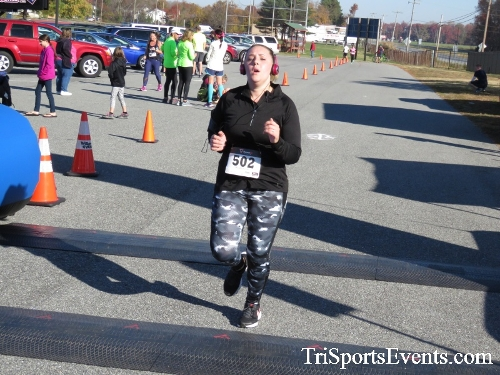 Gobble Wobble 5K Run/Walk<br><br><br><br><a href='http://www.trisportsevents.com/pics/16_Gobble_Wobble_5K_260.JPG' download='16_Gobble_Wobble_5K_260.JPG'>Click here to download.</a><Br><a href='http://www.facebook.com/sharer.php?u=http:%2F%2Fwww.trisportsevents.com%2Fpics%2F16_Gobble_Wobble_5K_260.JPG&t=Gobble Wobble 5K Run/Walk' target='_blank'><img src='images/fb_share.png' width='100'></a>