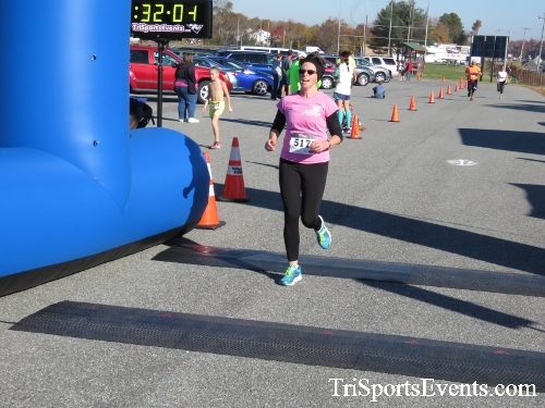 Gobble Wobble 5K Run/Walk<br><br><br><br><a href='http://www.trisportsevents.com/pics/16_Gobble_Wobble_5K_261.JPG' download='16_Gobble_Wobble_5K_261.JPG'>Click here to download.</a><Br><a href='http://www.facebook.com/sharer.php?u=http:%2F%2Fwww.trisportsevents.com%2Fpics%2F16_Gobble_Wobble_5K_261.JPG&t=Gobble Wobble 5K Run/Walk' target='_blank'><img src='images/fb_share.png' width='100'></a>