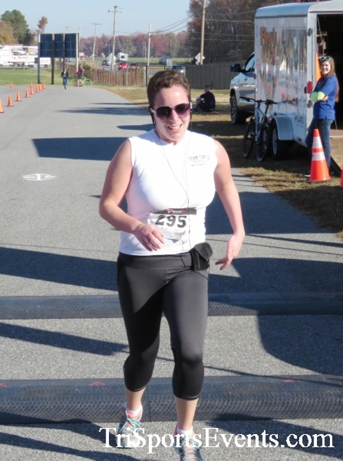 Gobble Wobble 5K Run/Walk<br><br><br><br><a href='http://www.trisportsevents.com/pics/16_Gobble_Wobble_5K_262.JPG' download='16_Gobble_Wobble_5K_262.JPG'>Click here to download.</a><Br><a href='http://www.facebook.com/sharer.php?u=http:%2F%2Fwww.trisportsevents.com%2Fpics%2F16_Gobble_Wobble_5K_262.JPG&t=Gobble Wobble 5K Run/Walk' target='_blank'><img src='images/fb_share.png' width='100'></a>