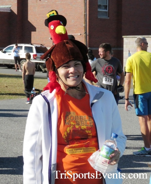 Gobble Wobble 5K Run/Walk<br><br><br><br><a href='http://www.trisportsevents.com/pics/16_Gobble_Wobble_5K_263.JPG' download='16_Gobble_Wobble_5K_263.JPG'>Click here to download.</a><Br><a href='http://www.facebook.com/sharer.php?u=http:%2F%2Fwww.trisportsevents.com%2Fpics%2F16_Gobble_Wobble_5K_263.JPG&t=Gobble Wobble 5K Run/Walk' target='_blank'><img src='images/fb_share.png' width='100'></a>
