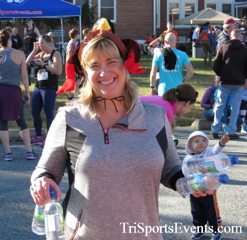 Gobble Wobble 5K Run/Walk<br><br><br><br><a href='http://www.trisportsevents.com/pics/16_Gobble_Wobble_5K_264.JPG' download='16_Gobble_Wobble_5K_264.JPG'>Click here to download.</a><Br><a href='http://www.facebook.com/sharer.php?u=http:%2F%2Fwww.trisportsevents.com%2Fpics%2F16_Gobble_Wobble_5K_264.JPG&t=Gobble Wobble 5K Run/Walk' target='_blank'><img src='images/fb_share.png' width='100'></a>