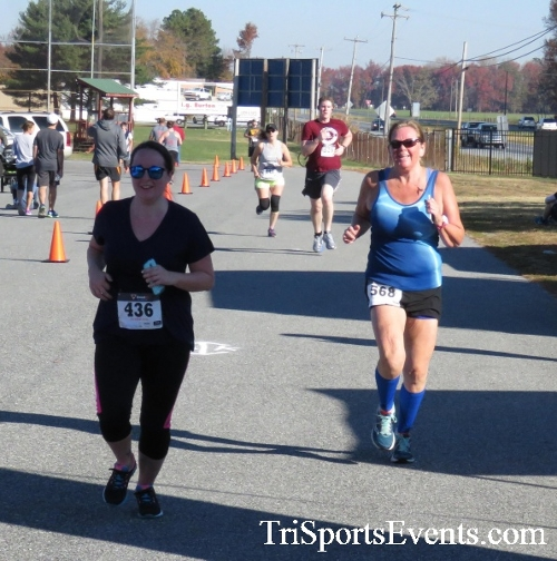 Gobble Wobble 5K Run/Walk<br><br><br><br><a href='http://www.trisportsevents.com/pics/16_Gobble_Wobble_5K_265.JPG' download='16_Gobble_Wobble_5K_265.JPG'>Click here to download.</a><Br><a href='http://www.facebook.com/sharer.php?u=http:%2F%2Fwww.trisportsevents.com%2Fpics%2F16_Gobble_Wobble_5K_265.JPG&t=Gobble Wobble 5K Run/Walk' target='_blank'><img src='images/fb_share.png' width='100'></a>