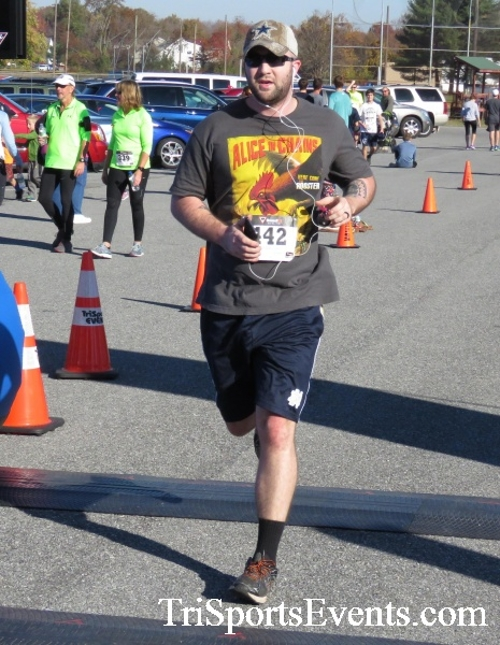 Gobble Wobble 5K Run/Walk<br><br><br><br><a href='http://www.trisportsevents.com/pics/16_Gobble_Wobble_5K_266.JPG' download='16_Gobble_Wobble_5K_266.JPG'>Click here to download.</a><Br><a href='http://www.facebook.com/sharer.php?u=http:%2F%2Fwww.trisportsevents.com%2Fpics%2F16_Gobble_Wobble_5K_266.JPG&t=Gobble Wobble 5K Run/Walk' target='_blank'><img src='images/fb_share.png' width='100'></a>
