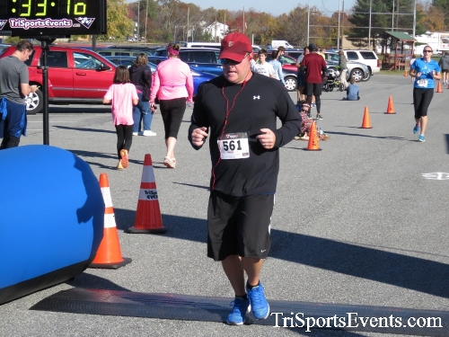 Gobble Wobble 5K Run/Walk<br><br><br><br><a href='http://www.trisportsevents.com/pics/16_Gobble_Wobble_5K_267.JPG' download='16_Gobble_Wobble_5K_267.JPG'>Click here to download.</a><Br><a href='http://www.facebook.com/sharer.php?u=http:%2F%2Fwww.trisportsevents.com%2Fpics%2F16_Gobble_Wobble_5K_267.JPG&t=Gobble Wobble 5K Run/Walk' target='_blank'><img src='images/fb_share.png' width='100'></a>