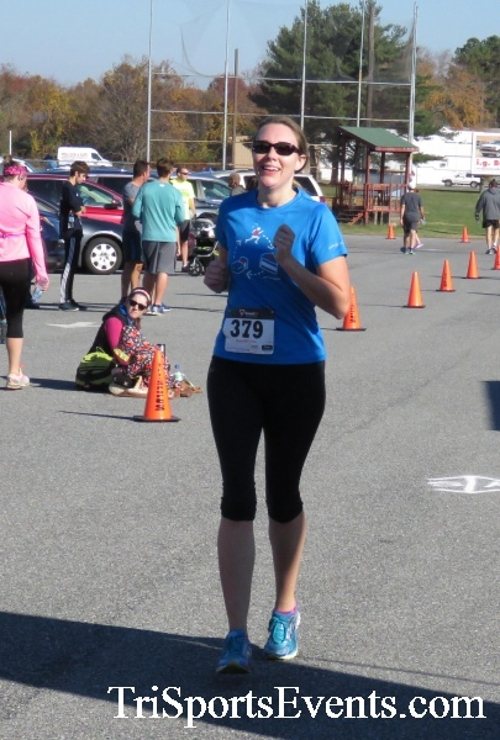 Gobble Wobble 5K Run/Walk<br><br><br><br><a href='http://www.trisportsevents.com/pics/16_Gobble_Wobble_5K_268.JPG' download='16_Gobble_Wobble_5K_268.JPG'>Click here to download.</a><Br><a href='http://www.facebook.com/sharer.php?u=http:%2F%2Fwww.trisportsevents.com%2Fpics%2F16_Gobble_Wobble_5K_268.JPG&t=Gobble Wobble 5K Run/Walk' target='_blank'><img src='images/fb_share.png' width='100'></a>