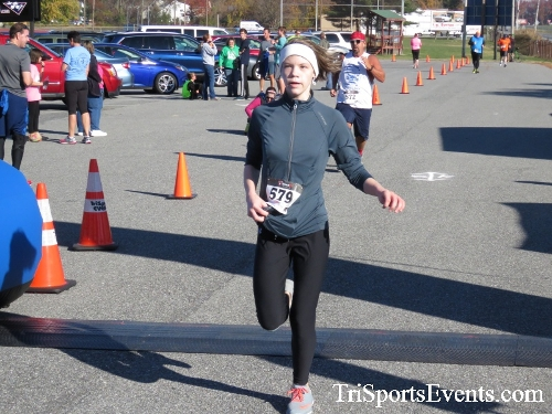 Gobble Wobble 5K Run/Walk<br><br><br><br><a href='http://www.trisportsevents.com/pics/16_Gobble_Wobble_5K_272.JPG' download='16_Gobble_Wobble_5K_272.JPG'>Click here to download.</a><Br><a href='http://www.facebook.com/sharer.php?u=http:%2F%2Fwww.trisportsevents.com%2Fpics%2F16_Gobble_Wobble_5K_272.JPG&t=Gobble Wobble 5K Run/Walk' target='_blank'><img src='images/fb_share.png' width='100'></a>