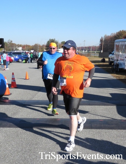 Gobble Wobble 5K Run/Walk<br><br><br><br><a href='http://www.trisportsevents.com/pics/16_Gobble_Wobble_5K_274.JPG' download='16_Gobble_Wobble_5K_274.JPG'>Click here to download.</a><Br><a href='http://www.facebook.com/sharer.php?u=http:%2F%2Fwww.trisportsevents.com%2Fpics%2F16_Gobble_Wobble_5K_274.JPG&t=Gobble Wobble 5K Run/Walk' target='_blank'><img src='images/fb_share.png' width='100'></a>
