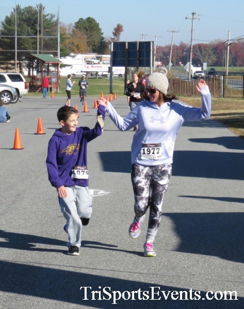 Gobble Wobble 5K Run/Walk<br><br><br><br><a href='http://www.trisportsevents.com/pics/16_Gobble_Wobble_5K_277.JPG' download='16_Gobble_Wobble_5K_277.JPG'>Click here to download.</a><Br><a href='http://www.facebook.com/sharer.php?u=http:%2F%2Fwww.trisportsevents.com%2Fpics%2F16_Gobble_Wobble_5K_277.JPG&t=Gobble Wobble 5K Run/Walk' target='_blank'><img src='images/fb_share.png' width='100'></a>