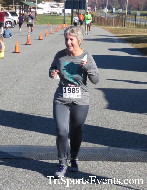 Gobble Wobble 5K Run/Walk<br><br><br><br><a href='http://www.trisportsevents.com/pics/16_Gobble_Wobble_5K_279.JPG' download='16_Gobble_Wobble_5K_279.JPG'>Click here to download.</a><Br><a href='http://www.facebook.com/sharer.php?u=http:%2F%2Fwww.trisportsevents.com%2Fpics%2F16_Gobble_Wobble_5K_279.JPG&t=Gobble Wobble 5K Run/Walk' target='_blank'><img src='images/fb_share.png' width='100'></a>