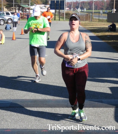 Gobble Wobble 5K Run/Walk<br><br><br><br><a href='http://www.trisportsevents.com/pics/16_Gobble_Wobble_5K_280.JPG' download='16_Gobble_Wobble_5K_280.JPG'>Click here to download.</a><Br><a href='http://www.facebook.com/sharer.php?u=http:%2F%2Fwww.trisportsevents.com%2Fpics%2F16_Gobble_Wobble_5K_280.JPG&t=Gobble Wobble 5K Run/Walk' target='_blank'><img src='images/fb_share.png' width='100'></a>