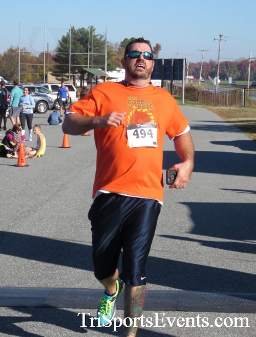 Gobble Wobble 5K Run/Walk<br><br><br><br><a href='http://www.trisportsevents.com/pics/16_Gobble_Wobble_5K_281.JPG' download='16_Gobble_Wobble_5K_281.JPG'>Click here to download.</a><Br><a href='http://www.facebook.com/sharer.php?u=http:%2F%2Fwww.trisportsevents.com%2Fpics%2F16_Gobble_Wobble_5K_281.JPG&t=Gobble Wobble 5K Run/Walk' target='_blank'><img src='images/fb_share.png' width='100'></a>