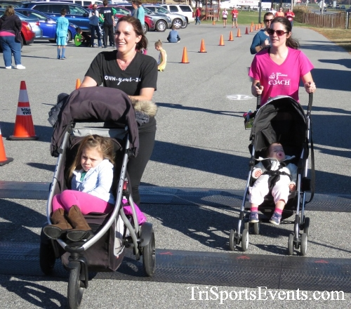 Gobble Wobble 5K Run/Walk<br><br><br><br><a href='http://www.trisportsevents.com/pics/16_Gobble_Wobble_5K_282.JPG' download='16_Gobble_Wobble_5K_282.JPG'>Click here to download.</a><Br><a href='http://www.facebook.com/sharer.php?u=http:%2F%2Fwww.trisportsevents.com%2Fpics%2F16_Gobble_Wobble_5K_282.JPG&t=Gobble Wobble 5K Run/Walk' target='_blank'><img src='images/fb_share.png' width='100'></a>