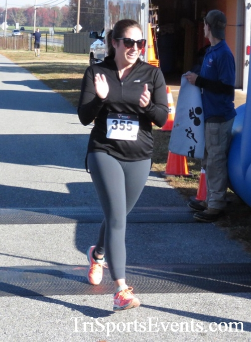 Gobble Wobble 5K Run/Walk<br><br><br><br><a href='http://www.trisportsevents.com/pics/16_Gobble_Wobble_5K_286.JPG' download='16_Gobble_Wobble_5K_286.JPG'>Click here to download.</a><Br><a href='http://www.facebook.com/sharer.php?u=http:%2F%2Fwww.trisportsevents.com%2Fpics%2F16_Gobble_Wobble_5K_286.JPG&t=Gobble Wobble 5K Run/Walk' target='_blank'><img src='images/fb_share.png' width='100'></a>