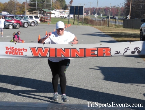 Gobble Wobble 5K Run/Walk<br><br><br><br><a href='http://www.trisportsevents.com/pics/16_Gobble_Wobble_5K_289.JPG' download='16_Gobble_Wobble_5K_289.JPG'>Click here to download.</a><Br><a href='http://www.facebook.com/sharer.php?u=http:%2F%2Fwww.trisportsevents.com%2Fpics%2F16_Gobble_Wobble_5K_289.JPG&t=Gobble Wobble 5K Run/Walk' target='_blank'><img src='images/fb_share.png' width='100'></a>
