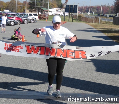 Gobble Wobble 5K Run/Walk<br><br><br><br><a href='http://www.trisportsevents.com/pics/16_Gobble_Wobble_5K_290.JPG' download='16_Gobble_Wobble_5K_290.JPG'>Click here to download.</a><Br><a href='http://www.facebook.com/sharer.php?u=http:%2F%2Fwww.trisportsevents.com%2Fpics%2F16_Gobble_Wobble_5K_290.JPG&t=Gobble Wobble 5K Run/Walk' target='_blank'><img src='images/fb_share.png' width='100'></a>