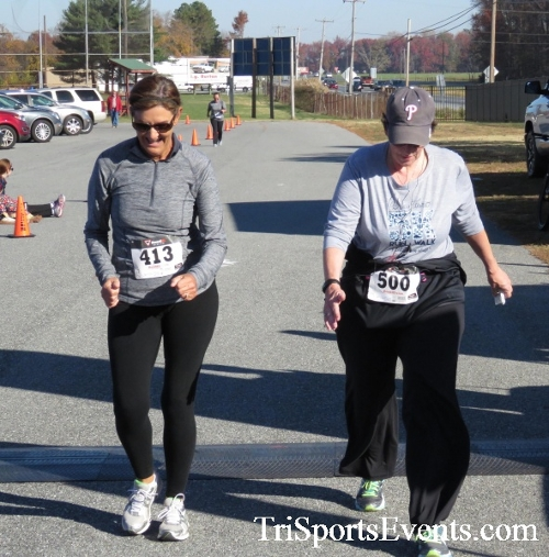 Gobble Wobble 5K Run/Walk<br><br><br><br><a href='http://www.trisportsevents.com/pics/16_Gobble_Wobble_5K_292.JPG' download='16_Gobble_Wobble_5K_292.JPG'>Click here to download.</a><Br><a href='http://www.facebook.com/sharer.php?u=http:%2F%2Fwww.trisportsevents.com%2Fpics%2F16_Gobble_Wobble_5K_292.JPG&t=Gobble Wobble 5K Run/Walk' target='_blank'><img src='images/fb_share.png' width='100'></a>