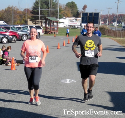 Gobble Wobble 5K Run/Walk<br><br><br><br><a href='http://www.trisportsevents.com/pics/16_Gobble_Wobble_5K_294.JPG' download='16_Gobble_Wobble_5K_294.JPG'>Click here to download.</a><Br><a href='http://www.facebook.com/sharer.php?u=http:%2F%2Fwww.trisportsevents.com%2Fpics%2F16_Gobble_Wobble_5K_294.JPG&t=Gobble Wobble 5K Run/Walk' target='_blank'><img src='images/fb_share.png' width='100'></a>