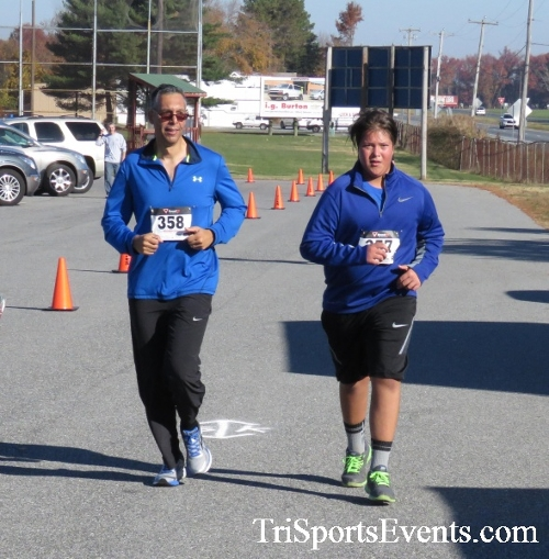 Gobble Wobble 5K Run/Walk<br><br><br><br><a href='http://www.trisportsevents.com/pics/16_Gobble_Wobble_5K_295.JPG' download='16_Gobble_Wobble_5K_295.JPG'>Click here to download.</a><Br><a href='http://www.facebook.com/sharer.php?u=http:%2F%2Fwww.trisportsevents.com%2Fpics%2F16_Gobble_Wobble_5K_295.JPG&t=Gobble Wobble 5K Run/Walk' target='_blank'><img src='images/fb_share.png' width='100'></a>