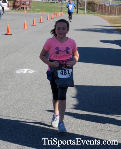 Gobble Wobble 5K Run/Walk<br><br><br><br><a href='http://www.trisportsevents.com/pics/16_Gobble_Wobble_5K_296.JPG' download='16_Gobble_Wobble_5K_296.JPG'>Click here to download.</a><Br><a href='http://www.facebook.com/sharer.php?u=http:%2F%2Fwww.trisportsevents.com%2Fpics%2F16_Gobble_Wobble_5K_296.JPG&t=Gobble Wobble 5K Run/Walk' target='_blank'><img src='images/fb_share.png' width='100'></a>