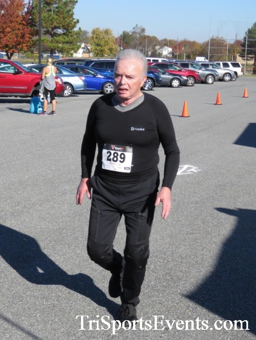 Gobble Wobble 5K Run/Walk<br><br><br><br><a href='http://www.trisportsevents.com/pics/16_Gobble_Wobble_5K_301.JPG' download='16_Gobble_Wobble_5K_301.JPG'>Click here to download.</a><Br><a href='http://www.facebook.com/sharer.php?u=http:%2F%2Fwww.trisportsevents.com%2Fpics%2F16_Gobble_Wobble_5K_301.JPG&t=Gobble Wobble 5K Run/Walk' target='_blank'><img src='images/fb_share.png' width='100'></a>