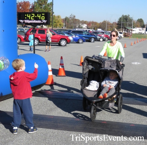 Gobble Wobble 5K Run/Walk<br><br><br><br><a href='http://www.trisportsevents.com/pics/16_Gobble_Wobble_5K_303.JPG' download='16_Gobble_Wobble_5K_303.JPG'>Click here to download.</a><Br><a href='http://www.facebook.com/sharer.php?u=http:%2F%2Fwww.trisportsevents.com%2Fpics%2F16_Gobble_Wobble_5K_303.JPG&t=Gobble Wobble 5K Run/Walk' target='_blank'><img src='images/fb_share.png' width='100'></a>