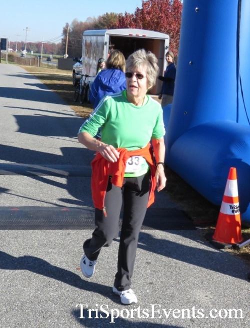 Gobble Wobble 5K Run/Walk<br><br><br><br><a href='http://www.trisportsevents.com/pics/16_Gobble_Wobble_5K_304.JPG' download='16_Gobble_Wobble_5K_304.JPG'>Click here to download.</a><Br><a href='http://www.facebook.com/sharer.php?u=http:%2F%2Fwww.trisportsevents.com%2Fpics%2F16_Gobble_Wobble_5K_304.JPG&t=Gobble Wobble 5K Run/Walk' target='_blank'><img src='images/fb_share.png' width='100'></a>