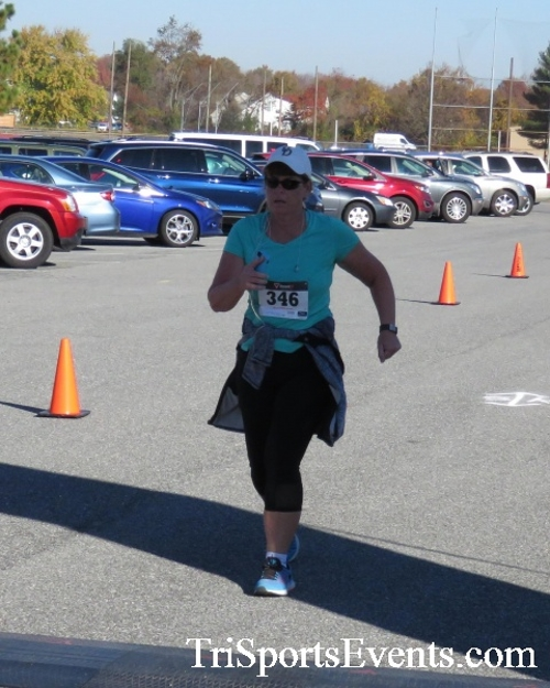 Gobble Wobble 5K Run/Walk<br><br><br><br><a href='http://www.trisportsevents.com/pics/16_Gobble_Wobble_5K_305.JPG' download='16_Gobble_Wobble_5K_305.JPG'>Click here to download.</a><Br><a href='http://www.facebook.com/sharer.php?u=http:%2F%2Fwww.trisportsevents.com%2Fpics%2F16_Gobble_Wobble_5K_305.JPG&t=Gobble Wobble 5K Run/Walk' target='_blank'><img src='images/fb_share.png' width='100'></a>