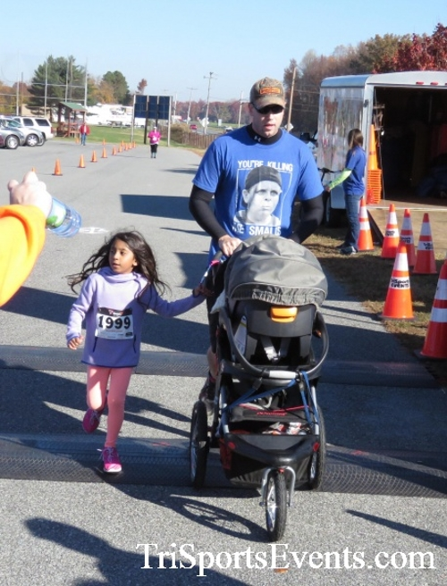 Gobble Wobble 5K Run/Walk<br><br><br><br><a href='http://www.trisportsevents.com/pics/16_Gobble_Wobble_5K_306.JPG' download='16_Gobble_Wobble_5K_306.JPG'>Click here to download.</a><Br><a href='http://www.facebook.com/sharer.php?u=http:%2F%2Fwww.trisportsevents.com%2Fpics%2F16_Gobble_Wobble_5K_306.JPG&t=Gobble Wobble 5K Run/Walk' target='_blank'><img src='images/fb_share.png' width='100'></a>