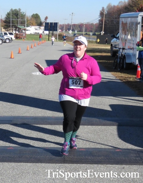 Gobble Wobble 5K Run/Walk<br><br><br><br><a href='http://www.trisportsevents.com/pics/16_Gobble_Wobble_5K_307.JPG' download='16_Gobble_Wobble_5K_307.JPG'>Click here to download.</a><Br><a href='http://www.facebook.com/sharer.php?u=http:%2F%2Fwww.trisportsevents.com%2Fpics%2F16_Gobble_Wobble_5K_307.JPG&t=Gobble Wobble 5K Run/Walk' target='_blank'><img src='images/fb_share.png' width='100'></a>
