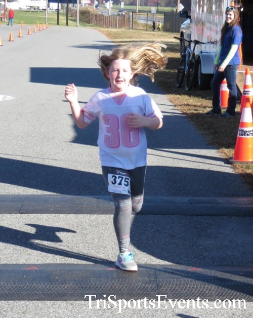 Gobble Wobble 5K Run/Walk<br><br><br><br><a href='http://www.trisportsevents.com/pics/16_Gobble_Wobble_5K_308.JPG' download='16_Gobble_Wobble_5K_308.JPG'>Click here to download.</a><Br><a href='http://www.facebook.com/sharer.php?u=http:%2F%2Fwww.trisportsevents.com%2Fpics%2F16_Gobble_Wobble_5K_308.JPG&t=Gobble Wobble 5K Run/Walk' target='_blank'><img src='images/fb_share.png' width='100'></a>