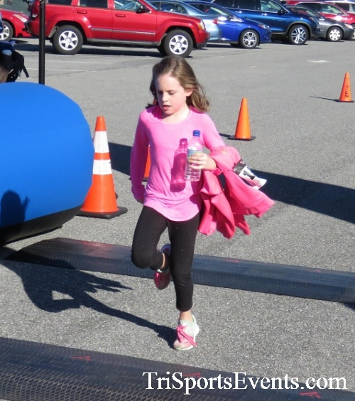 Gobble Wobble 5K Run/Walk<br><br><br><br><a href='http://www.trisportsevents.com/pics/16_Gobble_Wobble_5K_309.JPG' download='16_Gobble_Wobble_5K_309.JPG'>Click here to download.</a><Br><a href='http://www.facebook.com/sharer.php?u=http:%2F%2Fwww.trisportsevents.com%2Fpics%2F16_Gobble_Wobble_5K_309.JPG&t=Gobble Wobble 5K Run/Walk' target='_blank'><img src='images/fb_share.png' width='100'></a>